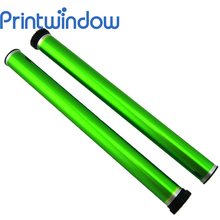 Здесь можно купить   Printwindow Long Life Compatible OPC Drum for Ricoh SP1000 Xerox Phaser 3100 OKI B2500 Office Electronics