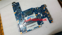 Original stock FOR Lenovo G50-70 laptop motherboard ACLU1 ACLU2 NM-A272 100% work perfectly