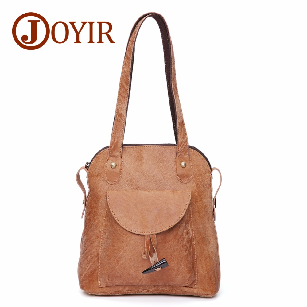 Genuine Leather Women Backpacks Large Capacity Ladies Shoulder Bag Schoolbag Backpack Female For Girls Female Bags 3011Genuine Leather Women Backpacks Large Capacity Ladies Shoulder Bag Schoolbag Backpack Female For Girls Female Bags 3011