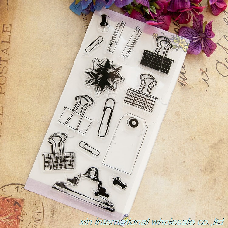 scrapbooking clear stamps stamp embossing folders plastic ACRYLIC VINTAGE FOR PHOTO SCRAPBOOKING clear stamps for scrapbooking scrapbooking stamp diy size 14cm 18cm acrylic vintage for photo scrapbooking stamp clear stamps for scrapbooking clear stamps 04