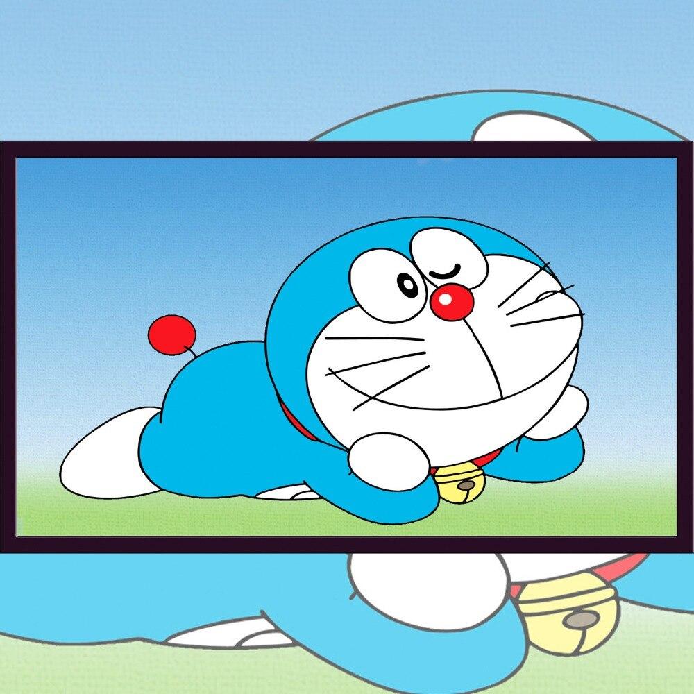 Doraemon immagini acquista a poco prezzo