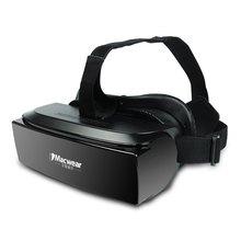 2016ใหม่ล่าสุดยี่ห้อiMacwear V1 80นิ้ว32กรัมการจัดเก็บส่วนตัวส่วนบุคคล3DโรงละครมือถือVRแว่นตาความจริงเสมือนแว่นตาหรูหรา