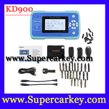 Shipping Free  (1pcs) Keydiy KD900 remote maker the Best Tool for Remote Control  not need token