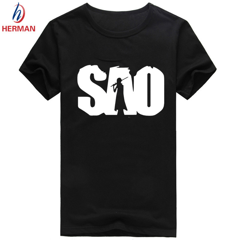 Get Printed T Shirts Online