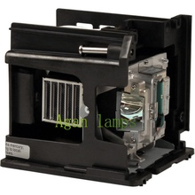 "Optoma 5811118128-SOT / BL-FP370A  Original ""VIP"" Lamp For EH503,X605,EH505,W505 Projector"