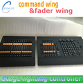 stage lighting ma stage lighting console grandma2 on pc ma2 on pc command wing