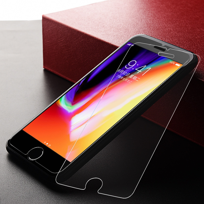 OTAO-Tempered-Glass-Screen-Protector-Film-For-Apple-iphone-8-7-6-6S-Plus-5S-SE.jpg_-(2)