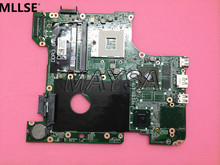 WVPMX CN-0WVPMX System Board Fit Dell Inspiron N4110 Laptop Motherboard s989 DDR3, 100% working(China)