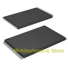 Флэш память K9WAG08U1M PIB0 TSOP48 NAND 2GB новый оригинальный