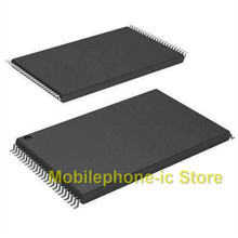 K9WAG08U1M PIB0 TSOP48 NAND memoria Flash 2GB nuevo Original