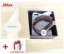 Freies dhl großhandel smart watch dz09, sim uhr, tf-karte, bluetooth smartwatch, call-support, standard bluetooth kommunikation