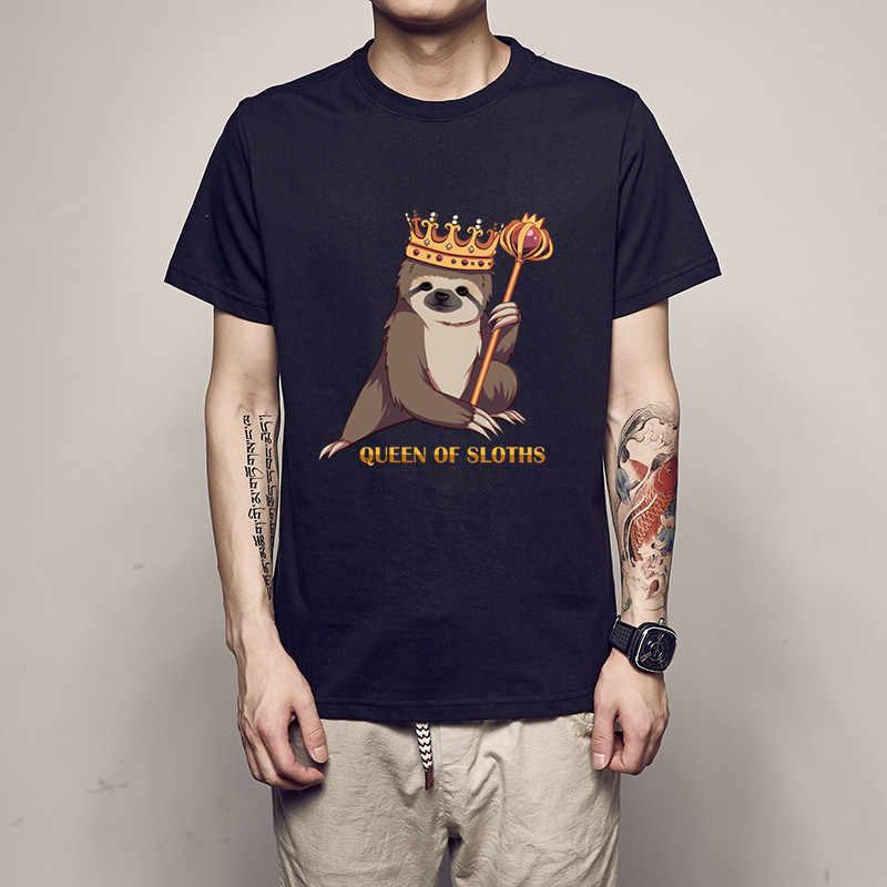 Depeche mode Бодибилдинг Джокер гик Супермен Ленивец 2018 интересный дизайн футболки цельная соломенная шляпа пиратский король дешевая распродажа