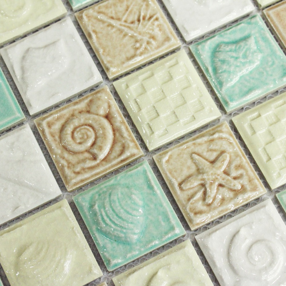 Classic ceramic mosaic tile kitchen backsplash tile bathroom wall classic ceramic mosaic tile kitchen backsplash tile bathroom wall tiles shower hallway fireplace border tile swimming pool in wallpapers from home dailygadgetfo Image collections