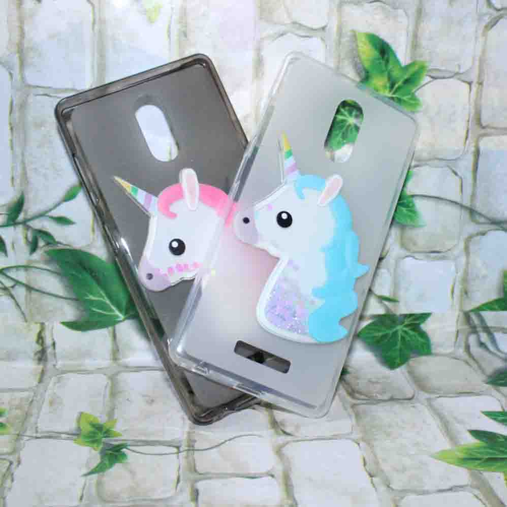 Original Phone Cases Cover For Qmobile Ns