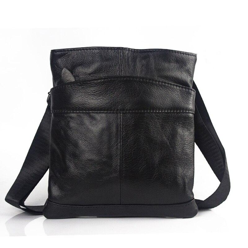 homensageiro moda flap crossbody bolsa Abacamento / Decoração : Nenhum