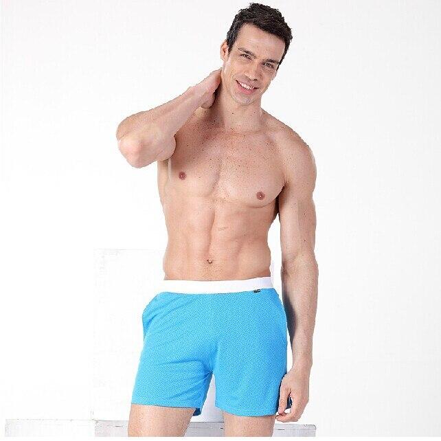 New XUBA Transport gratuit pentru bărbați Shorts Lounge Shorts - Imbracaminte barbati