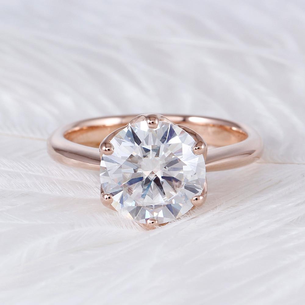 moissantie engagement ring (2)