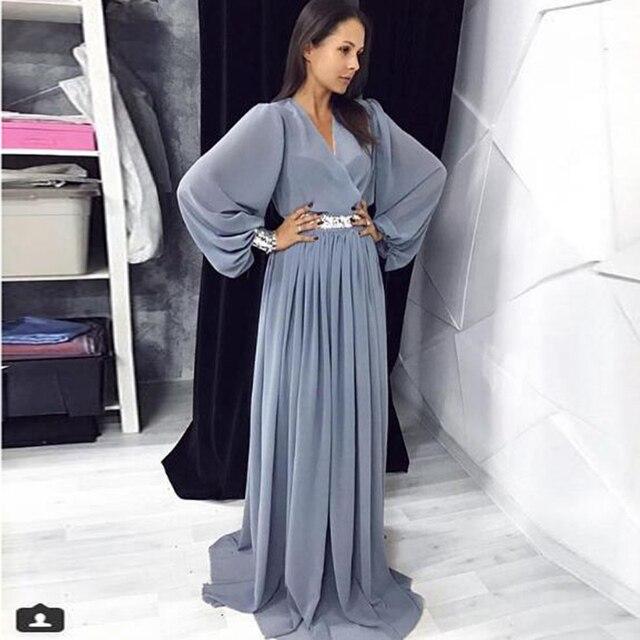 Boho chic sequined maxi summer dress  2