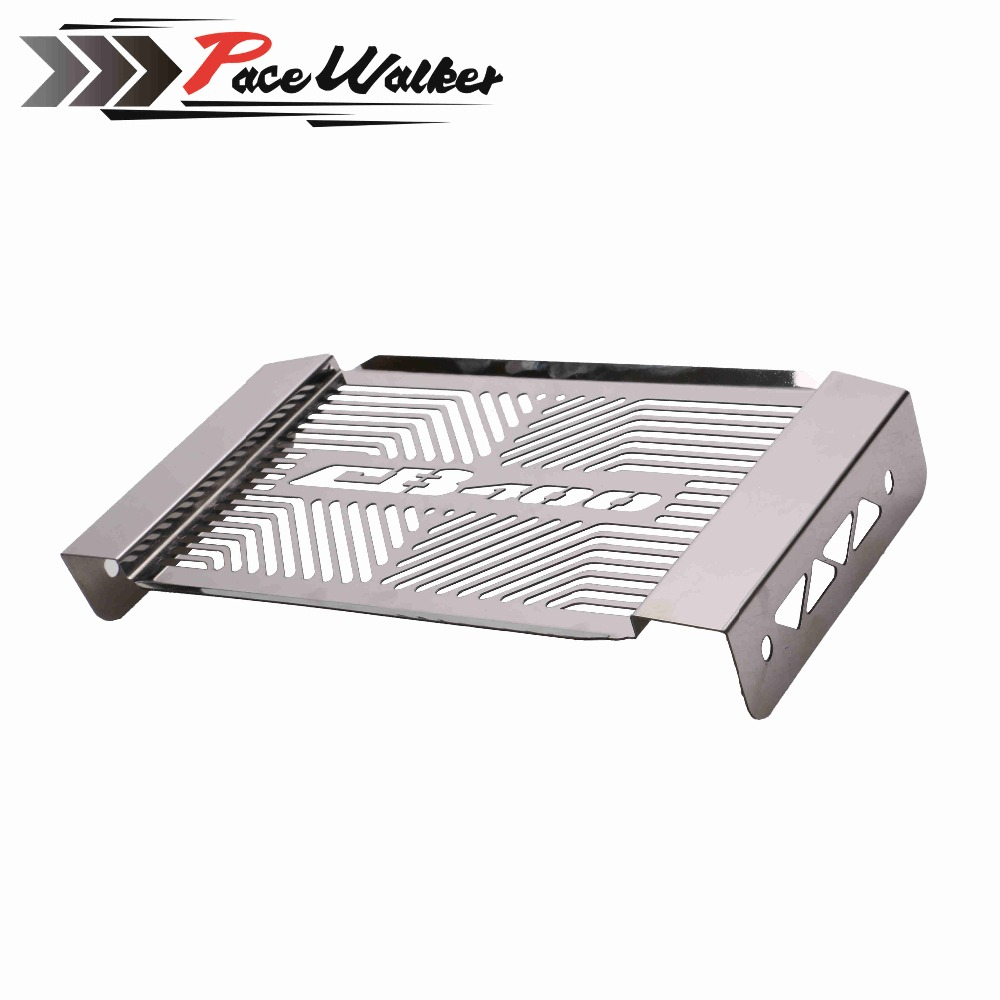 For HONDA CB400 VTEC 1999 2010 2011 2012 Motorcycle Radiator Grille Guard Cover Protector Fuel Tank Protection Net motorcycle radiator grill guard cover protector radiator protection for bmw f650gs 2008 2012 f700gs 2011 2015 f800r 2012 2014