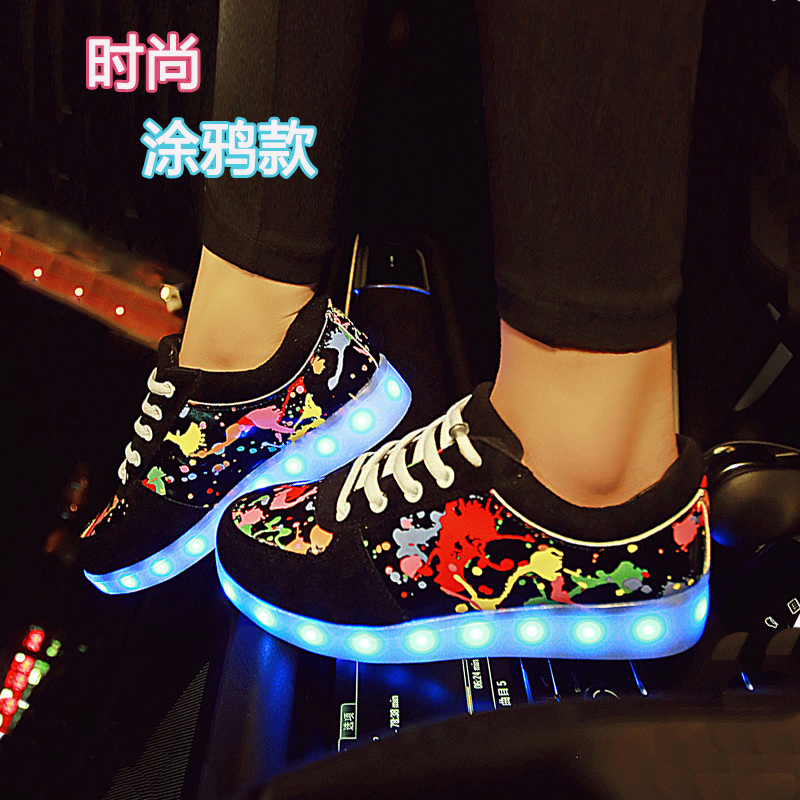 YPYUNA-USB-illuminated-krasovki-luminous-sneakers-glowing-kids-shoes-children-with-led-light-up-sneakers-for-girlsboys-2