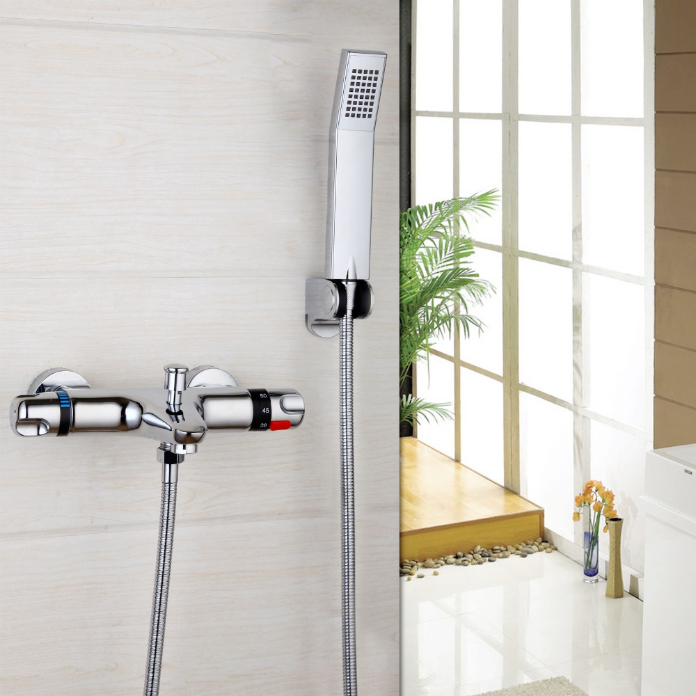 Bathroom Fixtures Unusual unusual bathroom faucets promotion-shop for promotional unusual