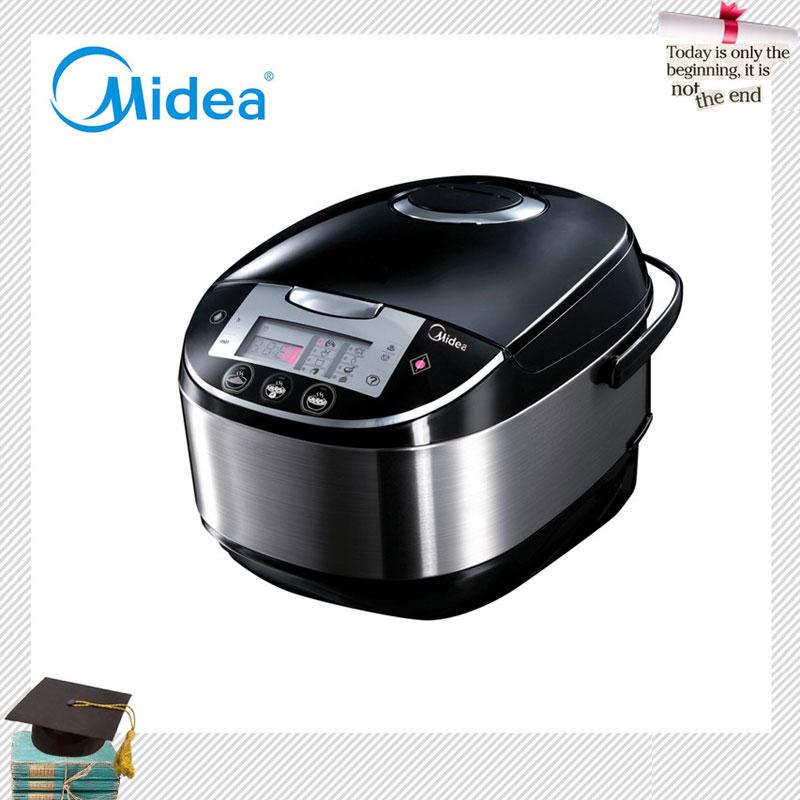 Midea Appliances: Midea Appliances Reviews