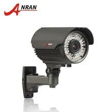 POE 2.0MP HD 1920*1080P Sony Sensor IR Outdoor Zoom Varifocal Lens 2.8-12mm H.264 Onvif Network IP Camera CCTV Security Camera