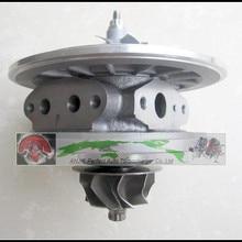 Турбо картридж CHRA GT20 769708 769708-5004 S 14411-EC00E 14411EC00E 14411 EC00E для Nissan Navara Pathfinder 2.5L YD25 YD25DDTi