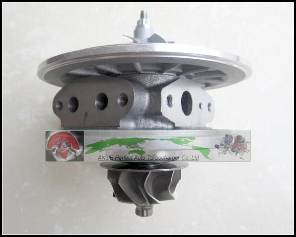 Turbo Cartridge CHRA GT20 769708 769708-5004S 14411-EC00E 14411EC00E 14411 EC00E For NISSAN Navara Pathfinder 2.5L YD25 YD25DDTi free ship turbo cartridge chra 767720 767720 5004s 767720 5003s 114411 eb70b 114411 eb70c for nissan navara pathfinder yd25ddti