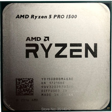 AMD AMD Athlon 5350 2.05 GHz Quad-Core CPU Processor AD5350JAH44HM Socket AM1