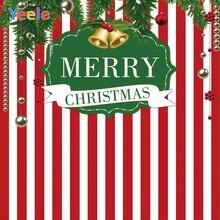 """Фон для фотосъемки с надписью """"merry christmas"""""""