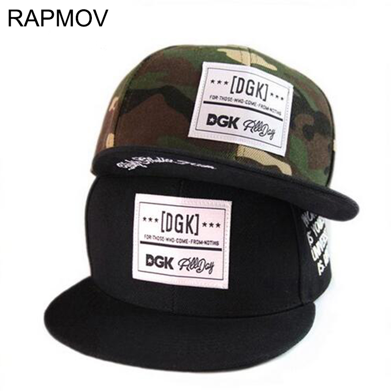 2017 Snapback Caps Flat Hip Hop Casquette Gorras Baseball Cap Hat Adult Camouflage Adjustable Planas Hats For Men Women 2016 new brand summer army hat baseball cap camouflage caps snapback outdoor sports hat for women men casquette bonnet gorras