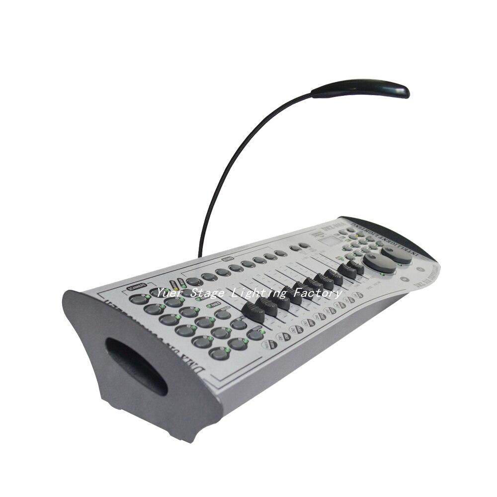 vias para equipamento de palco splitter distribuidor dmx tage dmx512 03