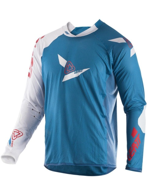 NEW-Racing--Downhill-Jersey-Mountain-Bike-Motorcycle-Cycling-Jersey-Crossmax-Shirt-Ciclismo-Clothes-for-Men.jpg_640x640 (14)