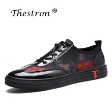 Popular Casual Shoes Men Youth Fashion Mens Breathable Footwear Designer Sneakers New Luxury Sneaker For
