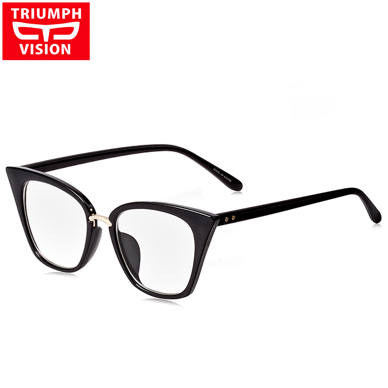 Glasses Frames Big W : Online Buy Wholesale vision eyeglass from China vision ...