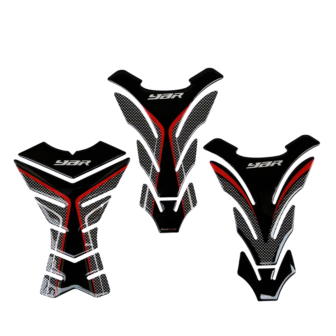 Automobiles & Motorcycles Cool Bullet Gun Decorative Decals Cover Motorcycle Car Stickersfor Yamaha Tmax 530 Banshee Fjr 1300 R1 2008 Ybr 125 Mt07 2018 Decals & Stickers