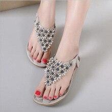 Summer new Korean version Rome Grind Fine belt Buckle Packs and heels womens sandals big shoes women