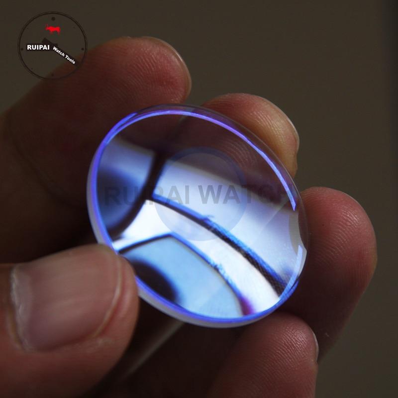 Минерального часам к стекла стоимость ухта ломбард