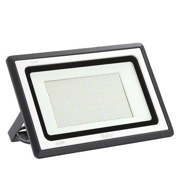 200 W/الاضواء الكاشفة أضواء Led AC 220 V Ip65 للماء من الكاشف في الهواء الطلق Led أضواء عاكس التركيز الصمام الخارجي نتاج