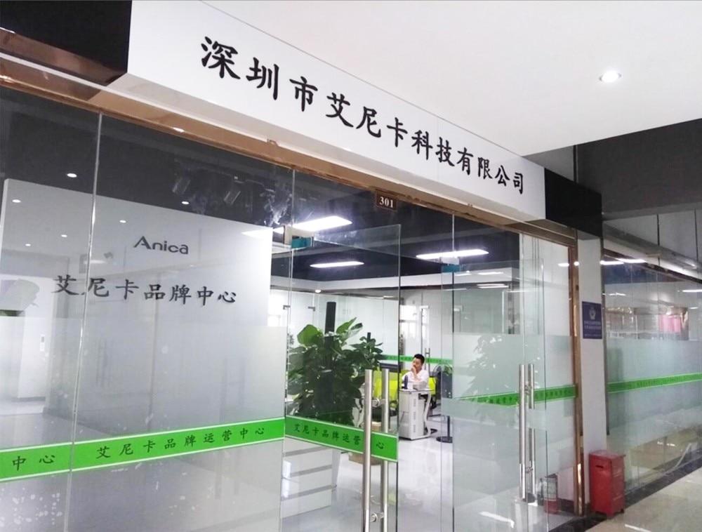 xiangqing (7)