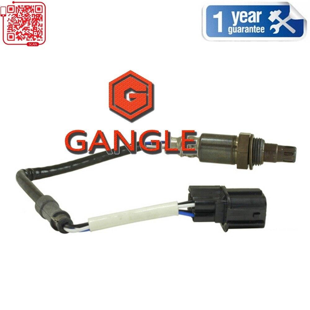 For 2005 2006 HONDA CR-V 2.4L Oxygen Sensor Air Fuel Sensor  GL-14064 234-9064 36531-PZD-A01 oxygen air fuel sensor oem 89467 48040 afr sensor for toyota