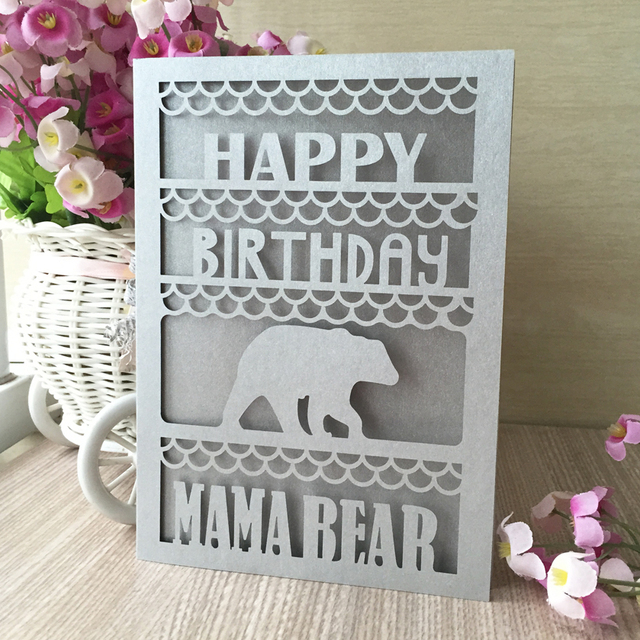 25pcs happy birthday greeting cards birthday invitation card baby 25pcs happy birthday greeting cards birthday invitation card baby boy baby girl invitations for baptism m4hsunfo