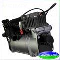 Original Genuine VW Volkswag Touareg 2002- Air Suspension Compressor 7L0616007 Air Spring Air Pump Niveaukompressor Kompressor