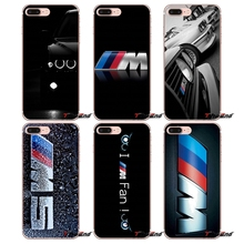 more photos f14c2 026a8 Buy samsung galaxy note 8 bmw case and get free shipping on ...