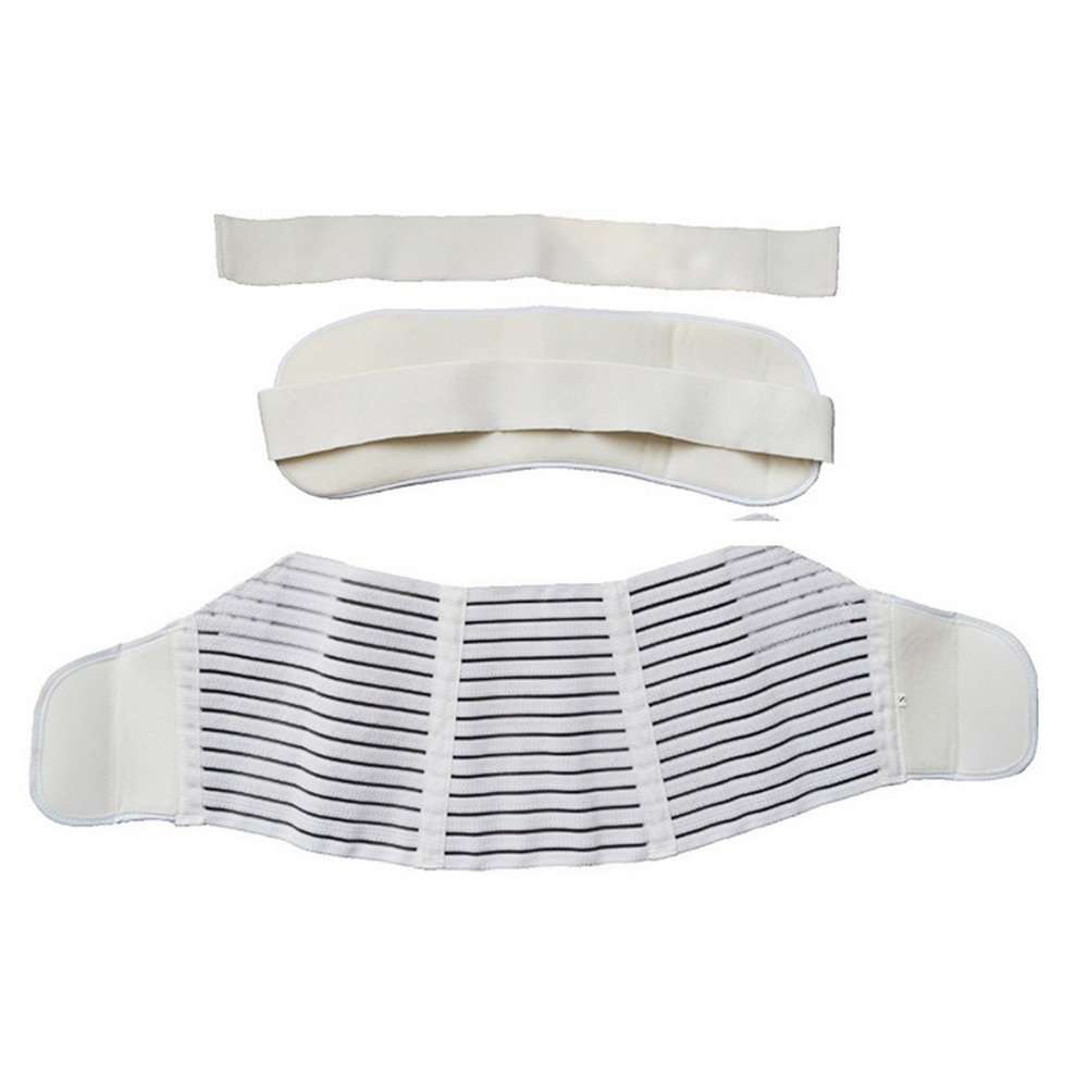 Maternity Support Belt  For Pregnancy
