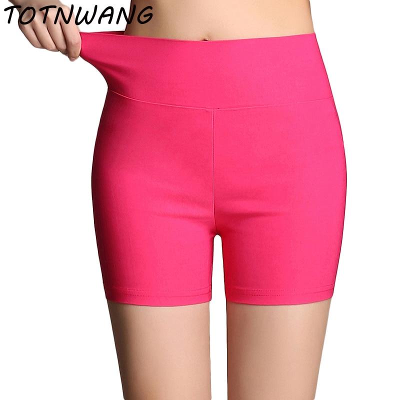 Online Get Cheap Skinny Shorts for Women -Aliexpress.com   Alibaba ...