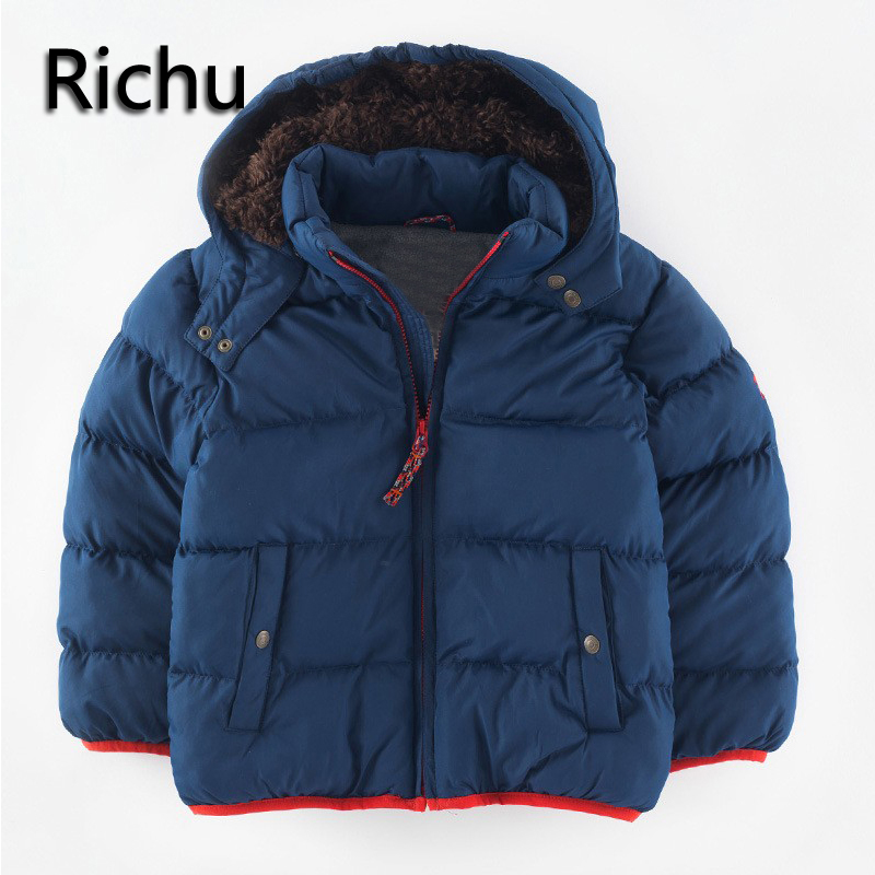 down Children Warm Coat Sporty Kids Clothes winter jacket for boys Girls Jackets Autumn and Winter baby overcoat2 3 4 5 6 7yrs down children warm coat sporty kids clothes winter jacket for boys girls jackets autumn and winter baby overcoat2 3 4 5 6 7yrs
