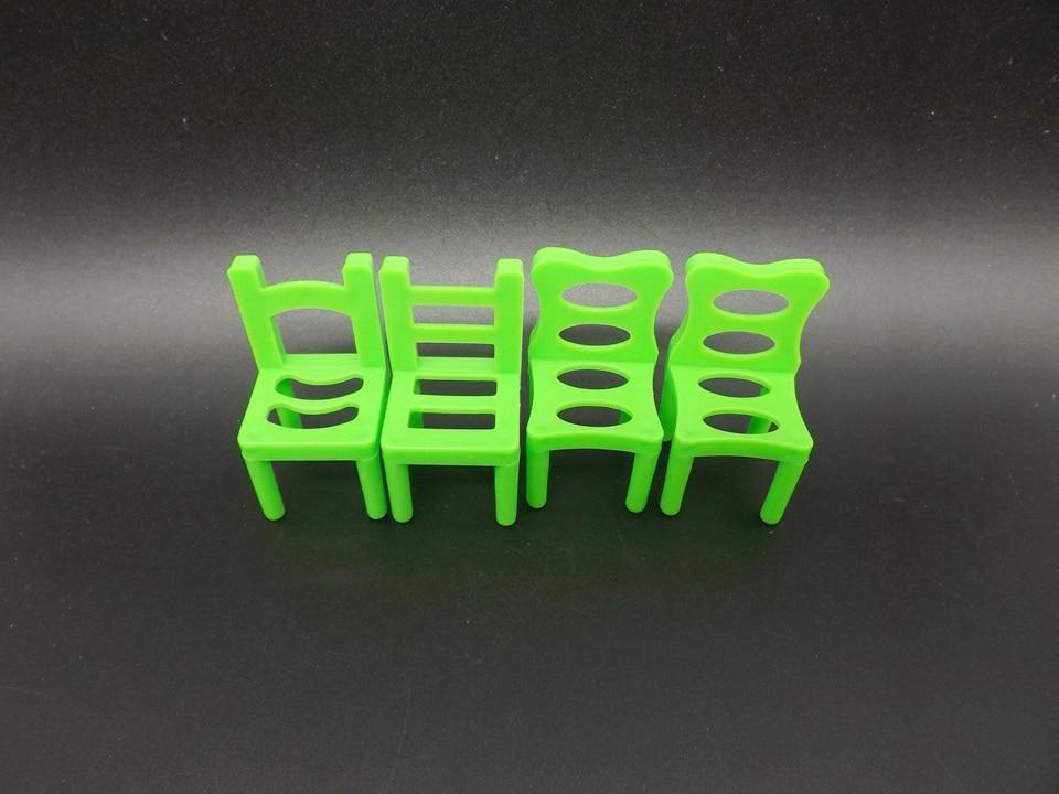 B102-Chair (2)