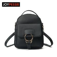 Joypessie новые модные женские туфли рюкзак Лето мини для отдыха сумка маленький рюкзак для девочек школа Кампус сумка женский рюкзак